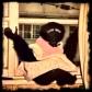 phoebe chi gibbon