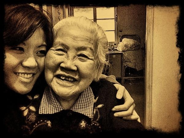 phoebe-chi-grandma