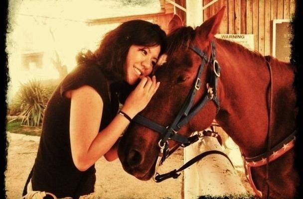 phoebe-chi-horse
