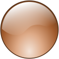 2000px-Button_Icon_Brown.svg.png