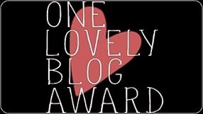 lovely-blog-award (2)