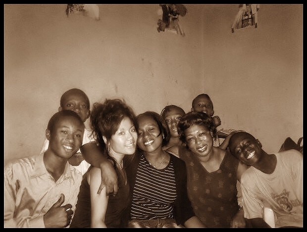 Ghana_phoebe_chi.JPG