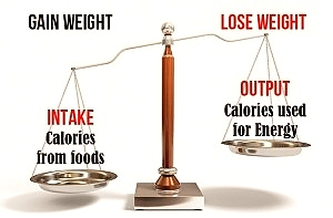 Caloric-Equation-Scale-300x197.jpg