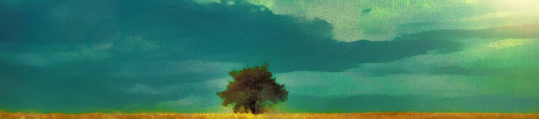 canvas-field-painting-tree