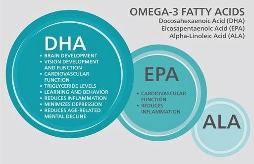 ALA.EPA.jpg