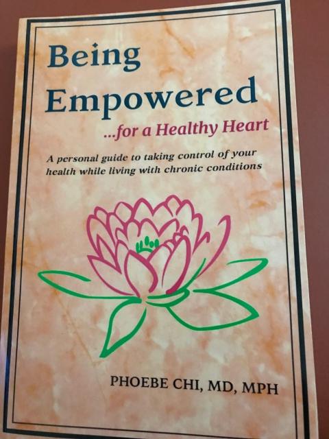 Being Empowered