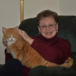 PhoebeMD Poetry Blog Guest Post Pam Kimmell