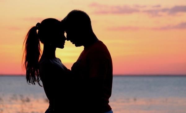 PhoebeMD Health Blog Dating Chronic Illness