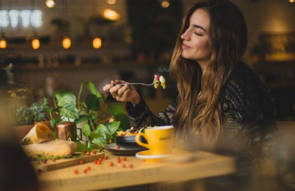 PhoebeMD health blog hypoglycemia depression
