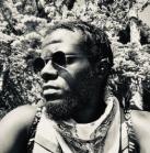 phoebemd inspirational poetry blog kevin guest blogger